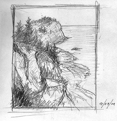 Rock N Sea 3 sketch 2 72